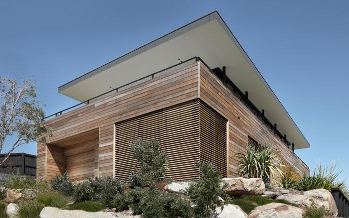 cedar-cladded-house