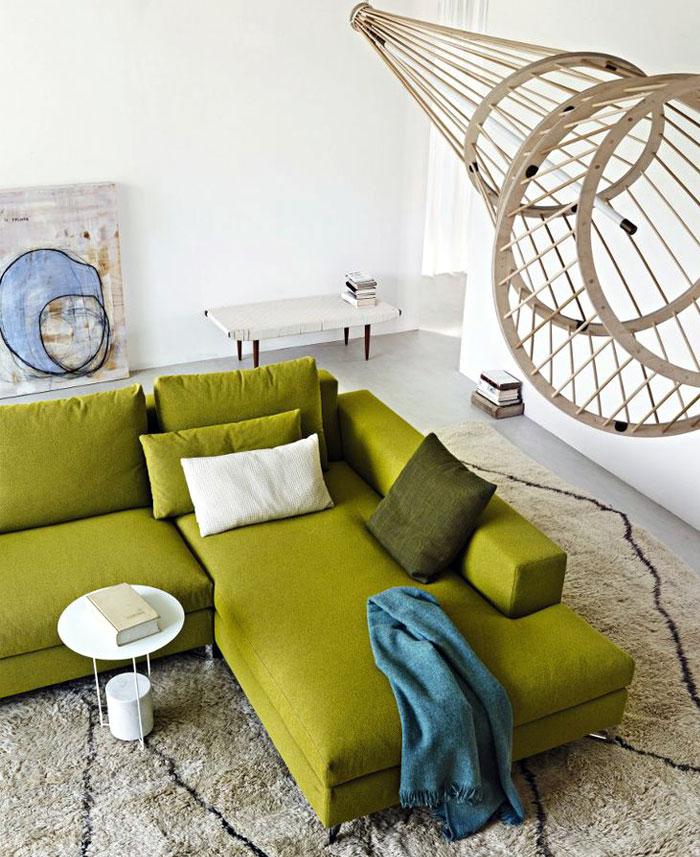 classic-comfort-living-room-flooring-rug