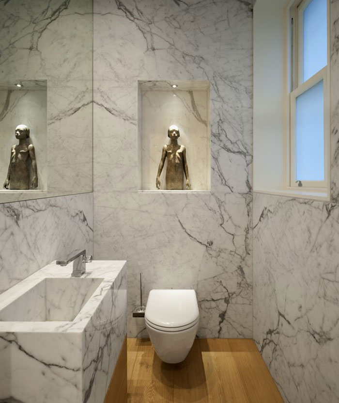 clean-classical-lines-bathroom