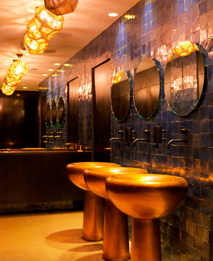 copper-bathroom-sinks