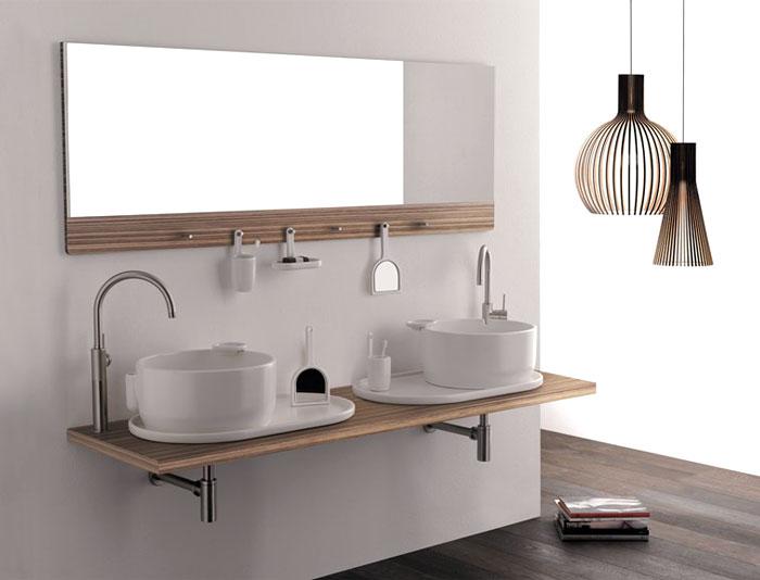 dable-bathroom-sink