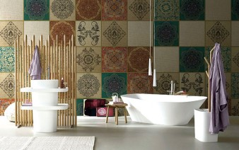 decorative-wallpaper-inkiostro-bianco