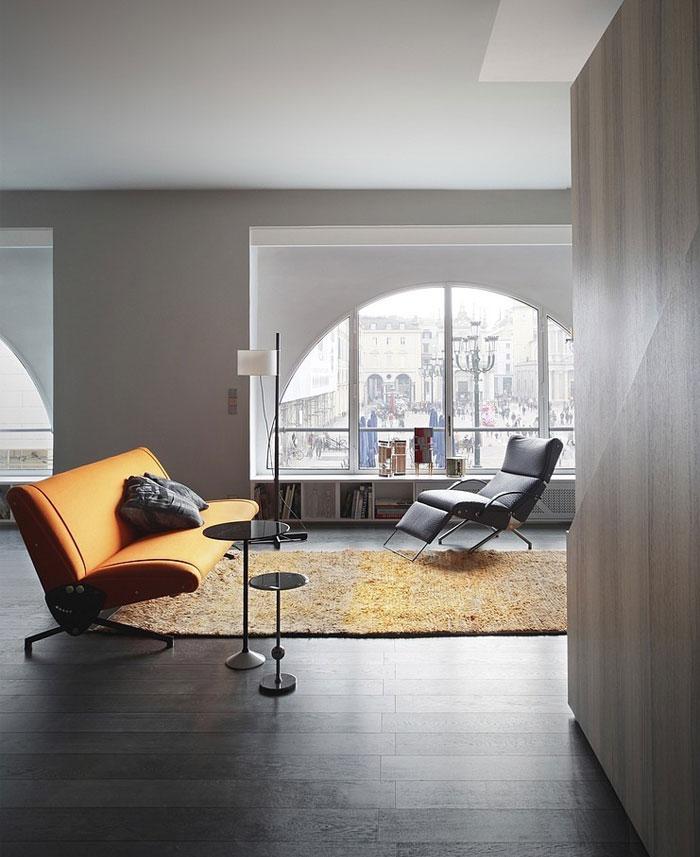 delicate-balance-interior-decor