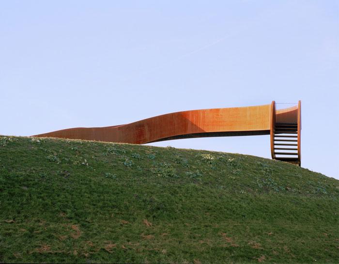 elastic-perspective-next-architects