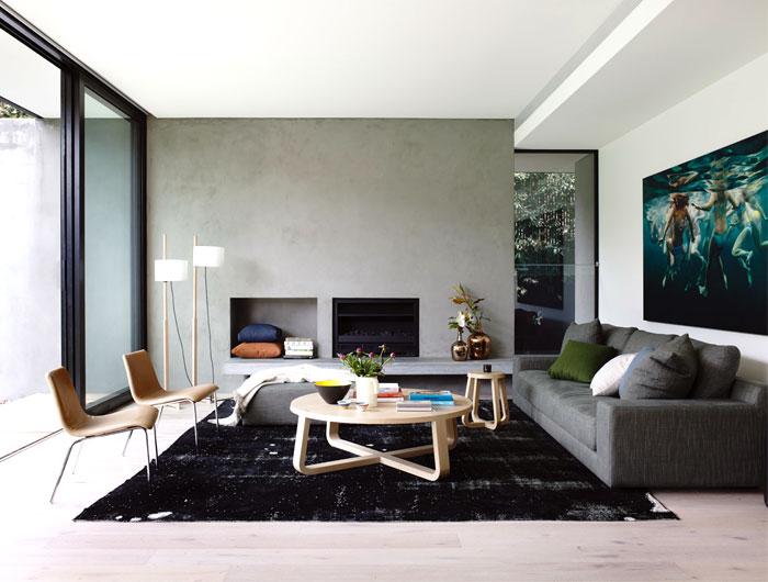 elegant-interior- design-mosh-house