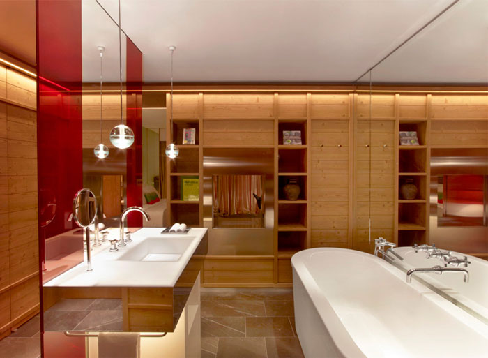 fresh-view-warm-design-bathroom