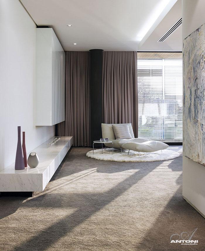glamor-style-bedroom