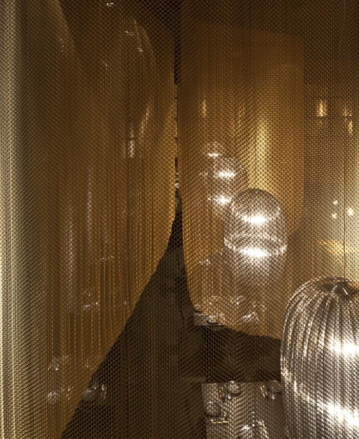 golden-lanterns