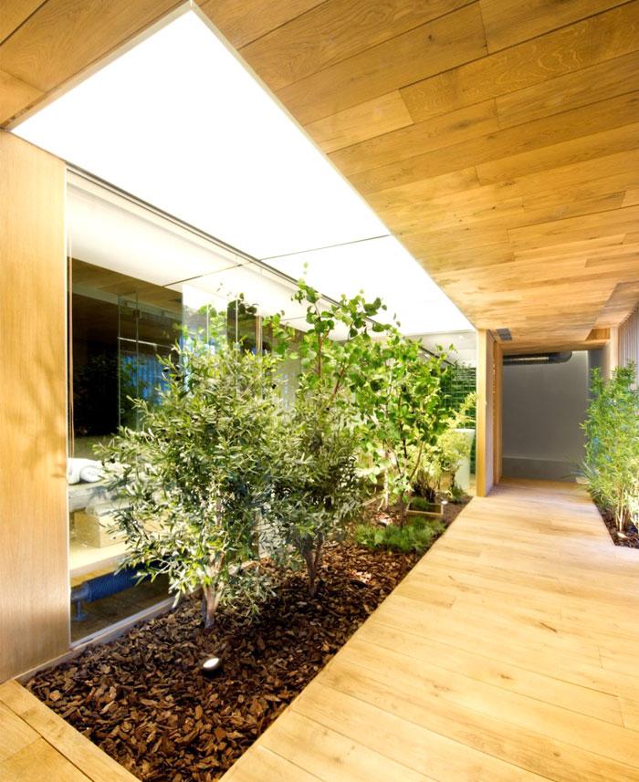 inside-garden