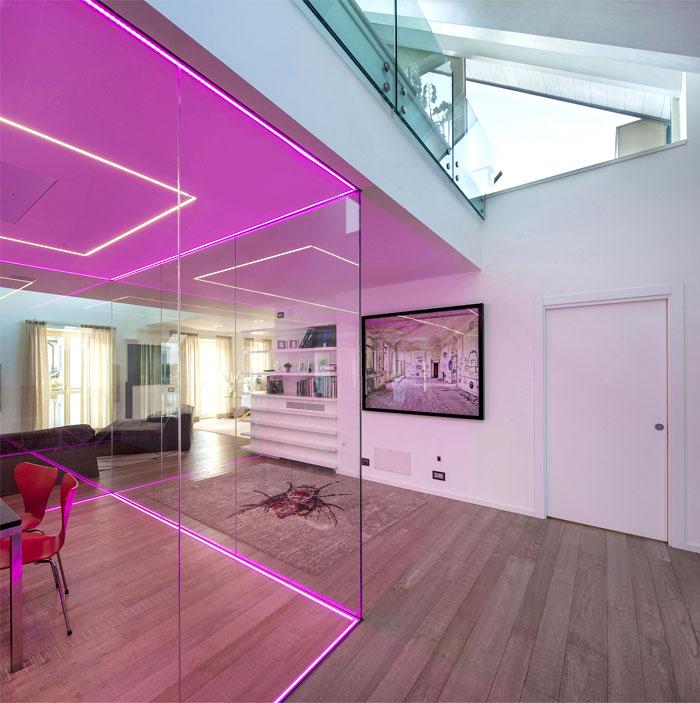 interior-computer-controlled-lighting