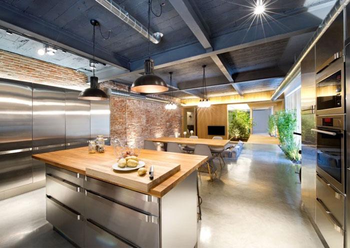 kitchen-dining-area