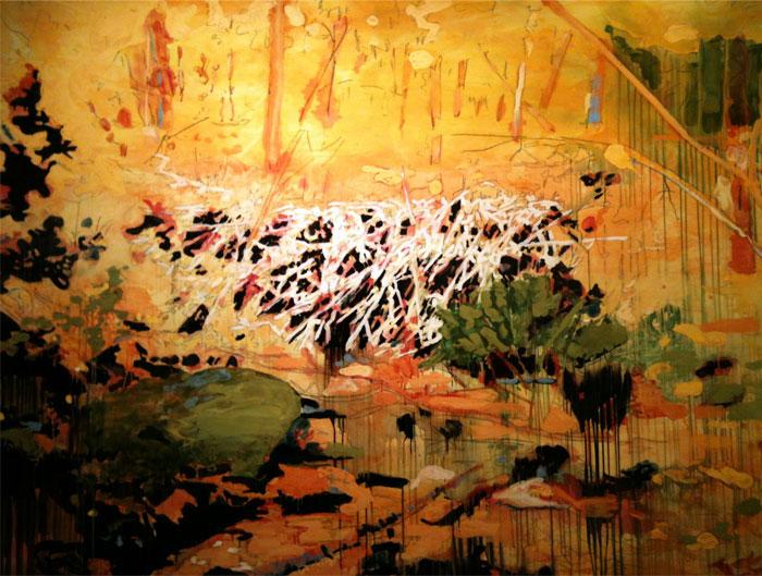 landscape-painter-steve-driscoll-3