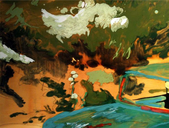 landscape-painter-steve-driscoll-4