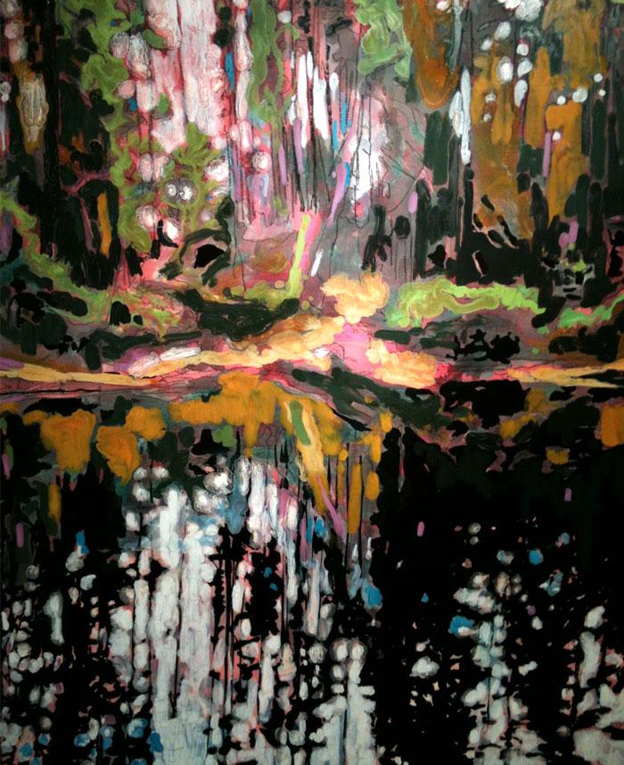 landscape-painter-steve-driscoll