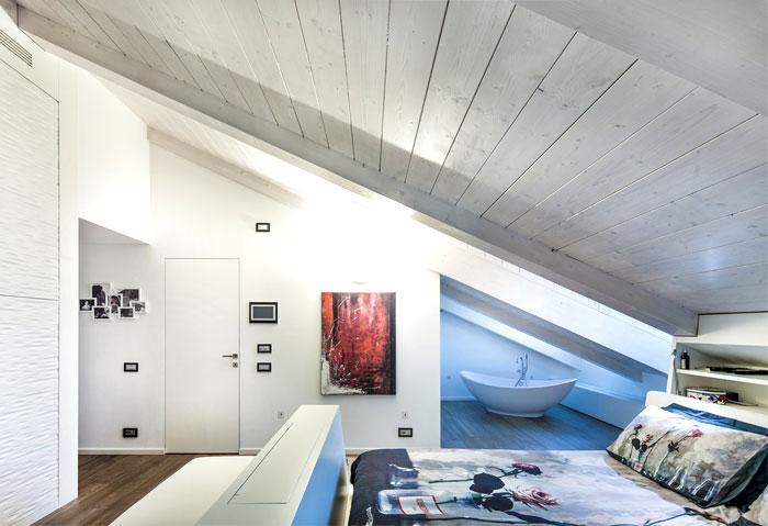luxurious-top-apartment-bedroom