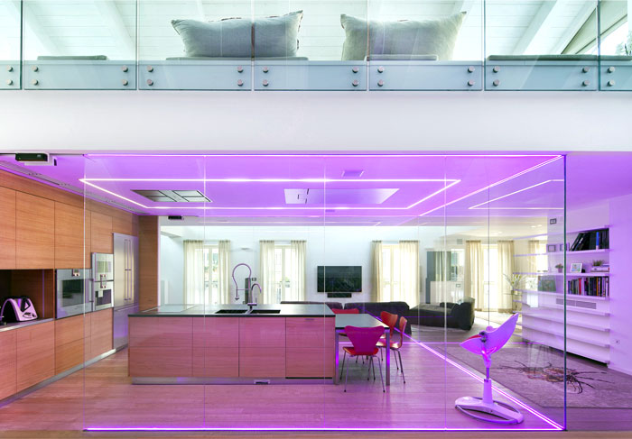 luxurious-top-apartment-kitchen-area