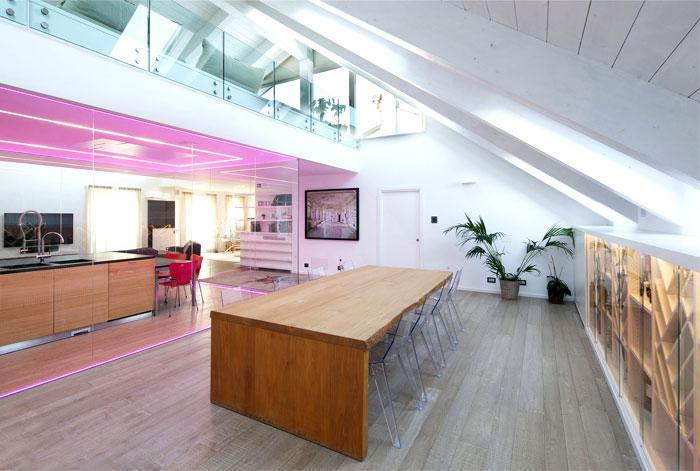 luxurious-top-apartment-kitchen