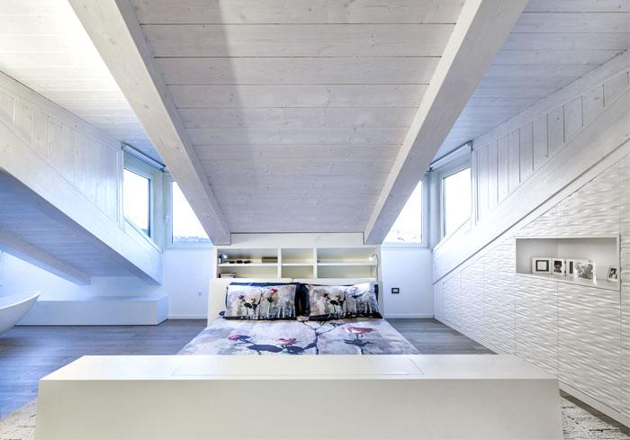 luxurious-top-apartment-white-bedroom-decor