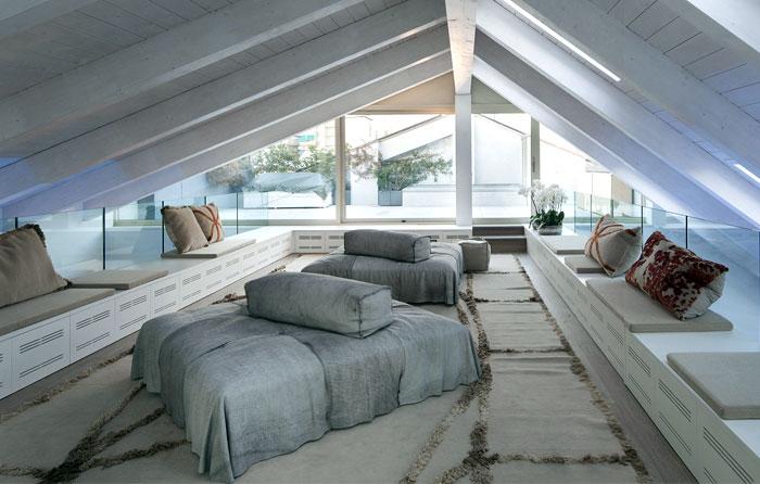 luxurious-top-apartment