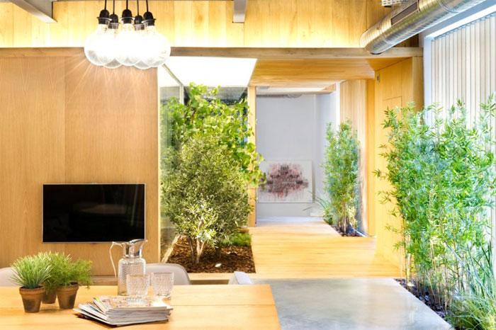 massive-wooden-decor