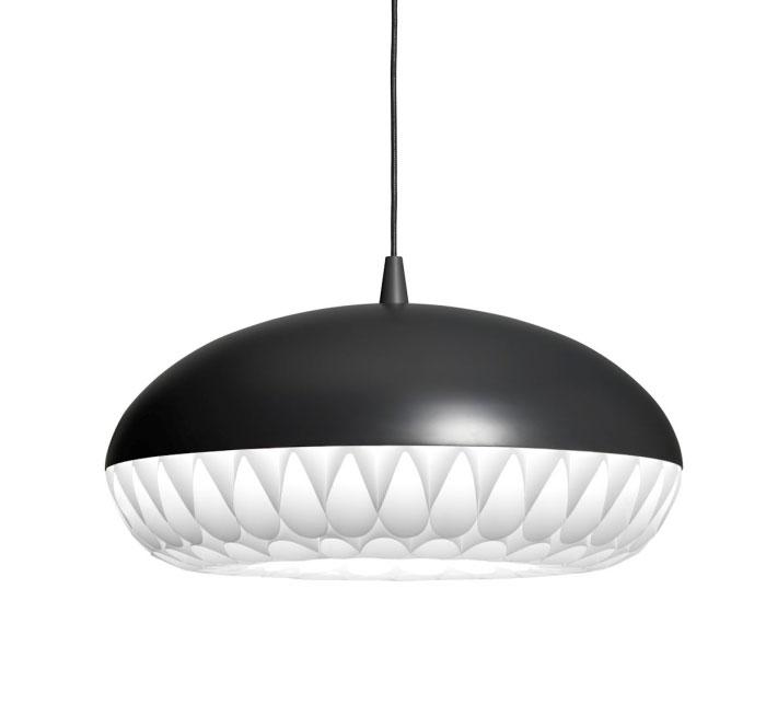 metal-polypropylene-lamp