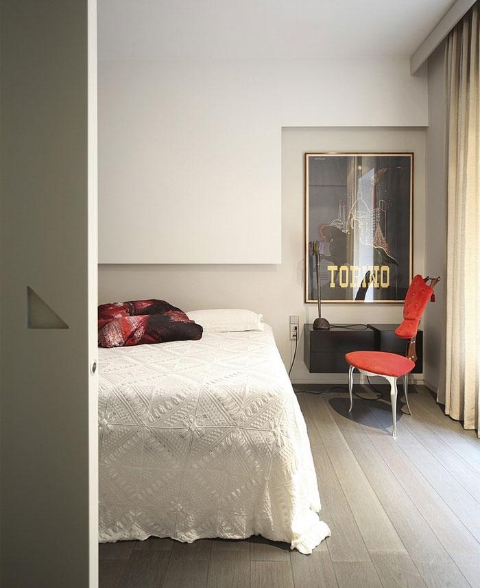 mezzanine-level-apartment-bedroom-1