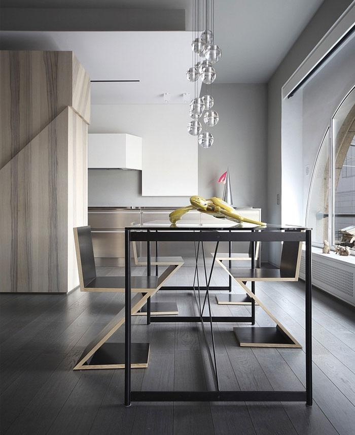 mezzanine-level-apartment-dining-area