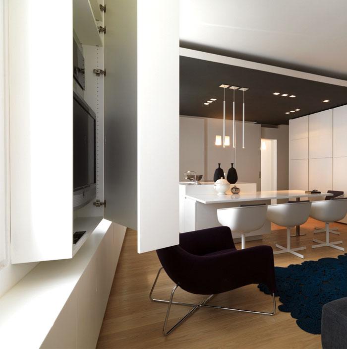 modern-artistic-interior-living-room-design