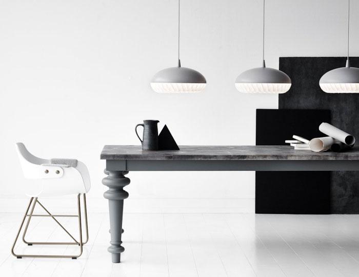 monochromatic-color-lamp