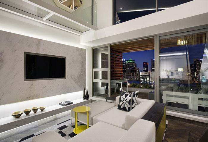 monochromatic-interior-living-room