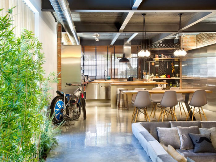 old-commercial-building-modern-loft