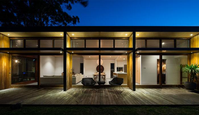 open-dwelling-garden-2