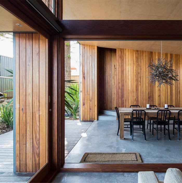 polished-concrete-floors