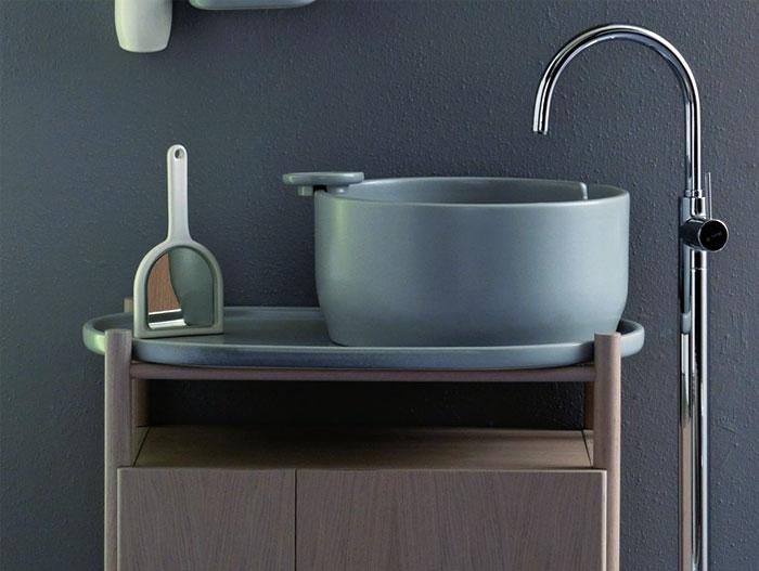 round-ceramic-washbasin-overflow