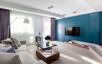 simple-clean-lines-white-beige–grayish-interior