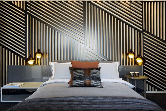 stefan-antoni-luxury-space