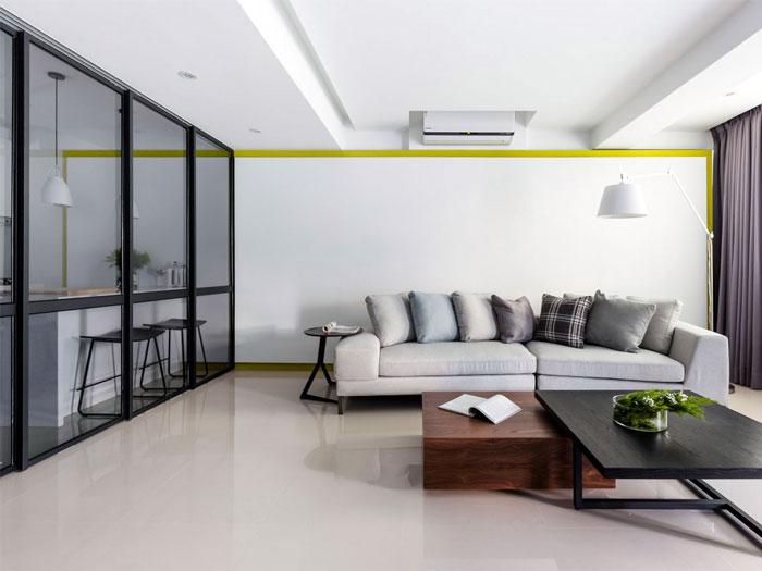 stylish-elegant-living-room