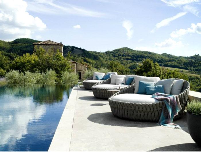 tosca-outdoor-furniture