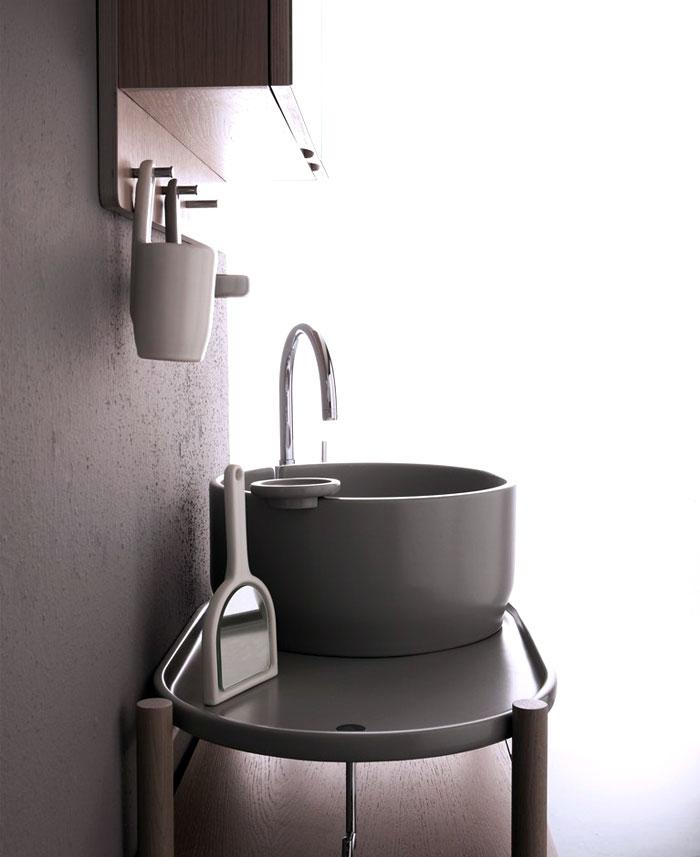 wall-hung-washbasin-installation