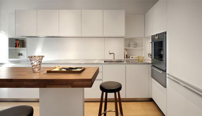 white-kitchen-area