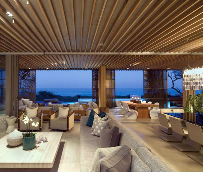 wooden-elements-ceiling