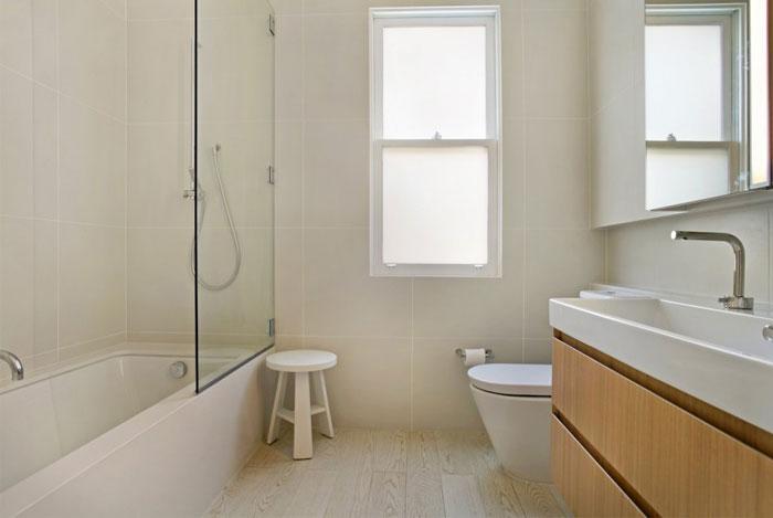 achromic-palette-bathroom-decor