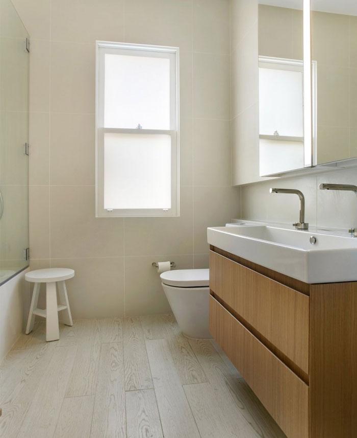 achromic-palette-bathroom