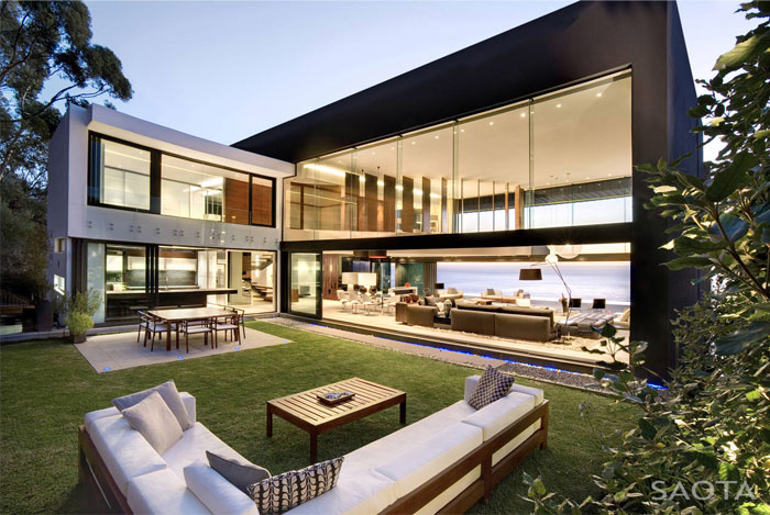 amazing-south-african-house-outdoor