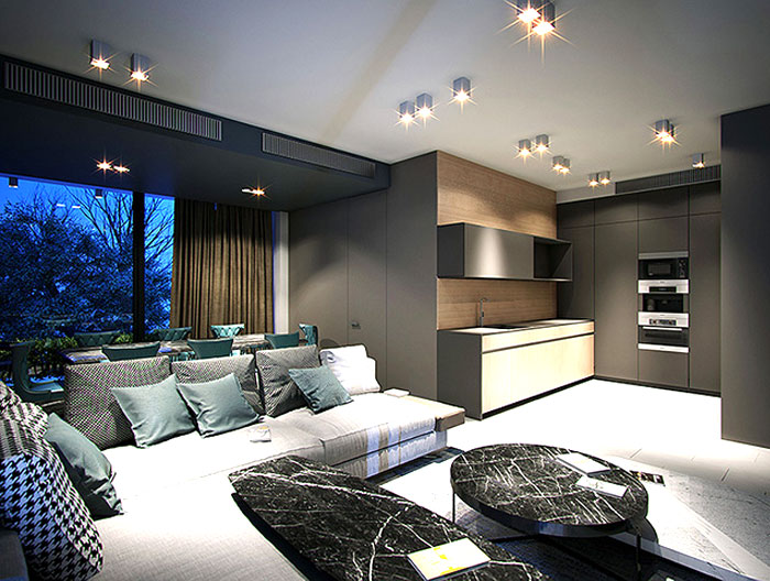 apartment-reflected-combined-black-marble-surfaces