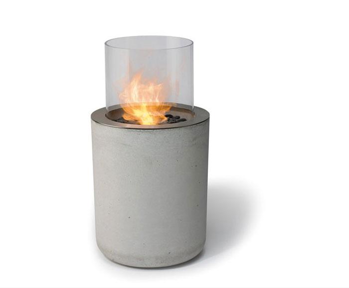 bioethanol-outdoor-fireplace