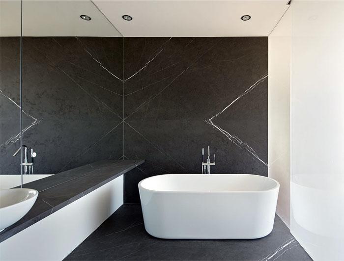 black-marble-bathroom