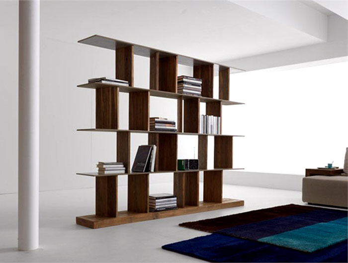 bookshelve-cement-solid-wood