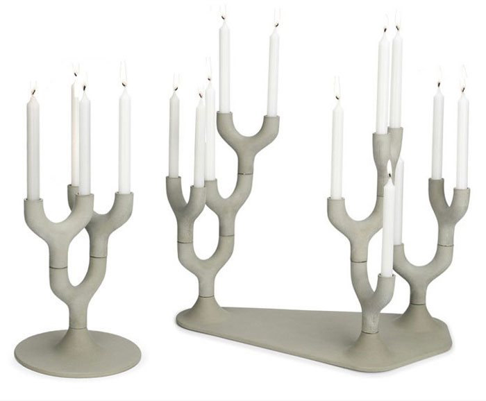 cement-candlestick-tree-structure