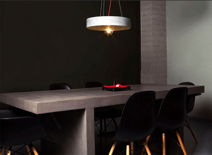 cement-pendant-lamp-table